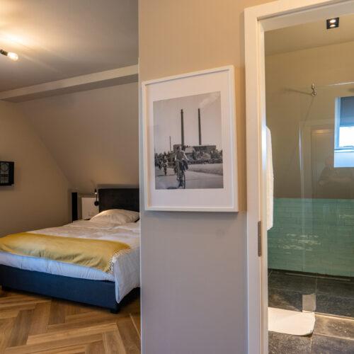 Villa Glanzstoff Zimmer (157 von 350) copy