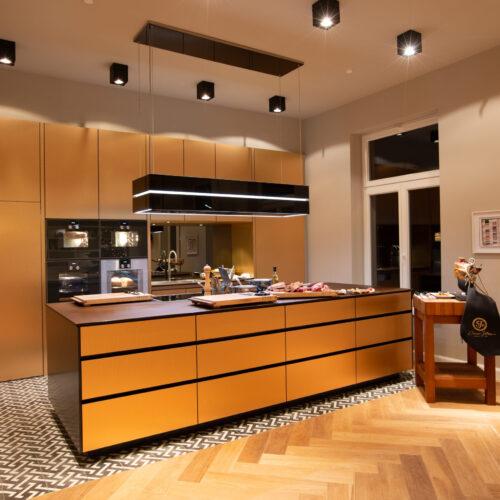 Villa Otto Gourmet-2424